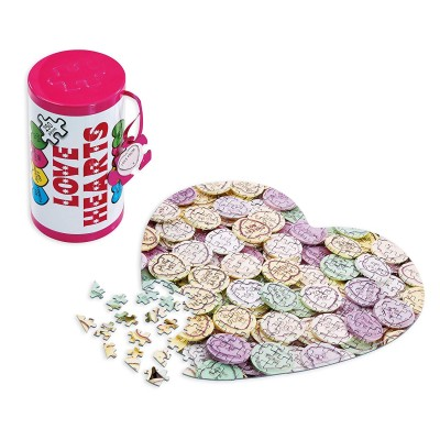 Gibsons-G2810 Love Hearts