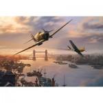 Gibsons-G3112 Spitfire Skirmish