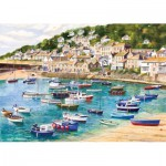 Gibsons-G6127 Mousehole