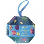Gibsons-G9505 Christmas Bauble