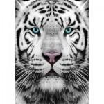Gold-Puzzle-61512 Tigre de Sibérie