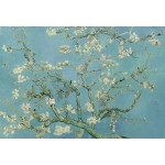 Grafika-Kids-00040 Pièces XXL - Vincent van Gogh : Amandier en Fleurs, 1890