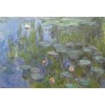 Grafika-Kids-00084 Pièces XXL - Claude Monet : Nymphéas, 1915