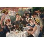 Grafika-Kids-00173 Pièces XXL - Auguste Renoir : Le Déjeuner des Canotiers, 1881