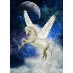 Grafika-Kids-00324 Pegasus
