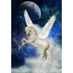 Grafika-Kids-00325 Pegasus