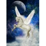 Grafika-Kids-00326 Pegasus