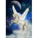 Grafika-Kids-00328 Pièces XXL - Pegasus