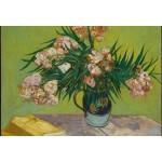 Grafika-Kids-00442 Pièces XXL - Van Gogh Vincent : Lauriers Roses,1888