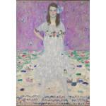 Grafika-Kids-00486 Gustav Klimt : Mäda Primavesi, 1912
