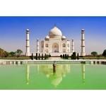 Grafika-Kids-01135 Taj Mahal