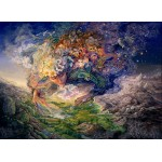 Grafika-Kids-01515 Josephine Wall - Breath of Gaia
