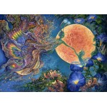Grafika-Kids-01530 Josephine Wall - Moonlit Awakening