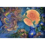 Grafika-Kids-01531 Josephine Wall - Moonlit Awakening