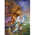 Grafika-Kids-01536 Josephine Wall - Wind of Change