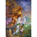Grafika-Kids-01537 Josephine Wall - Wind of Change
