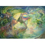 Grafika-Kids-01540 Josephine Wall - Call of the Sea
