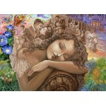 Grafika-Kids-01558 Josephine Wall - If Only