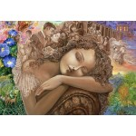 Grafika-Kids-01559 Josephine Wall - If Only