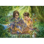 Grafika-Kids-01565 Josephine Wall - Magical Storybook