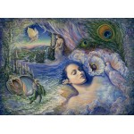 Grafika-Kids-01585 Josephine Wall - Whispered Dreams