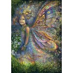 Grafika-Kids-01588 Josephine Wall - The Wood Fairy