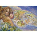 Grafika-Kids-01600 Josephine Wall - Wings of Love