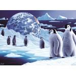 Grafika-Kids-01675 Schim Schimmel - Antarctica's Children