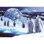 Grafika-Kids-01676 Schim Schimmel - Antarctica's Children