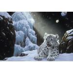 Grafika-Kids-01689 Pièces XXL - Schim Schimmel - Ice House