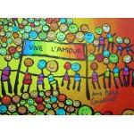 Grafika-Kids-01710 Anne Poiré & Patrick Guallino - Vive l'Amour