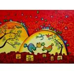 Grafika-Kids-01750 Anne Poiré & Patrick Guallino - Confidences