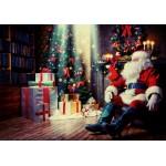 Grafika-Kids-01830 Père Noël