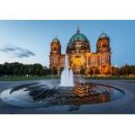 Grafika-Kids-01835 Deutschland Edition - Berliner Dom