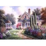 Grafika-Kids-01870 Dennis Lewan - Elmira's Cottage