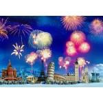 Grafika-Kids-02060 Nouvel An autour du Monde
