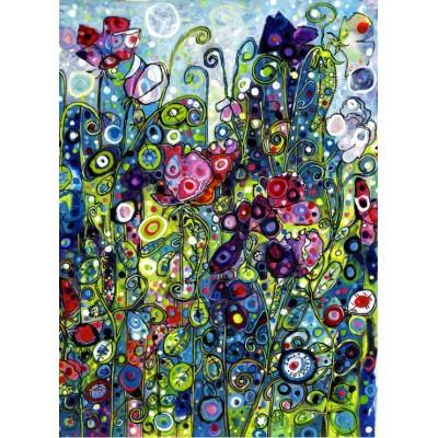 Grafika-Kids-02091 Sally Rich - Sweet Pea