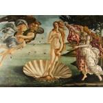 Grafika-00153 Botticelli Sandro : La Naissance de Vénus, 1486