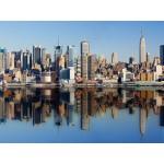 Grafika-00645 New-York City