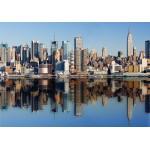 Grafika-00646 New-York City