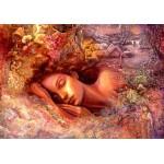 Grafika-00892 Psyche's Dreams