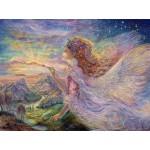 Grafika-00897 Aurora Painting the Dawn