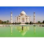 Grafika-01069 Taj Mahal