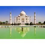 Grafika-01075 Taj Mahal