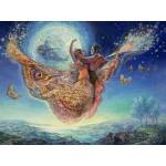 Grafika-01107 Gypsy Moth