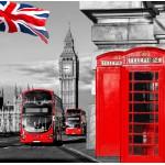 Grafika-01155 Londres