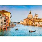 Grafika-01206 Venise