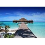 Grafika-01269 Maldives