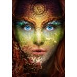 Grafika-01300 Femme Nature