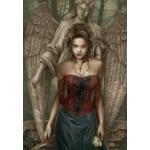 Grafika-01375 Queen of Ghouls